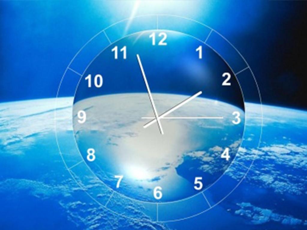 Проявление цельной единицы времени: 11 минут 56,74 секунд