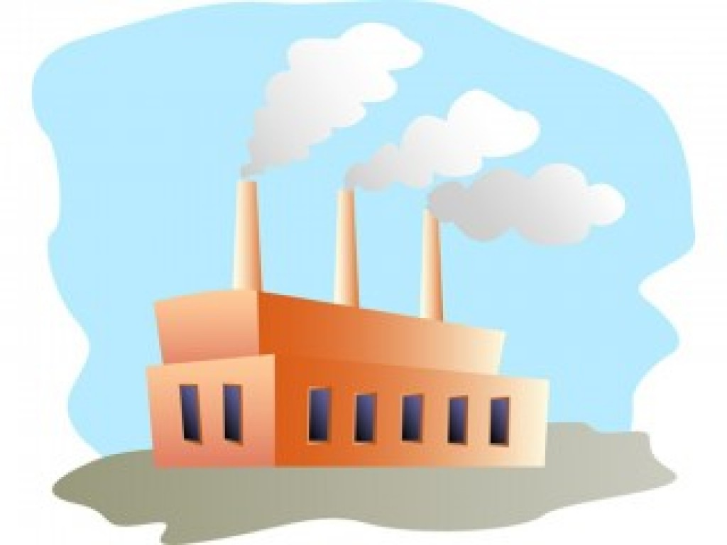 Свинцево-кислотні акумулятори промислового призначення