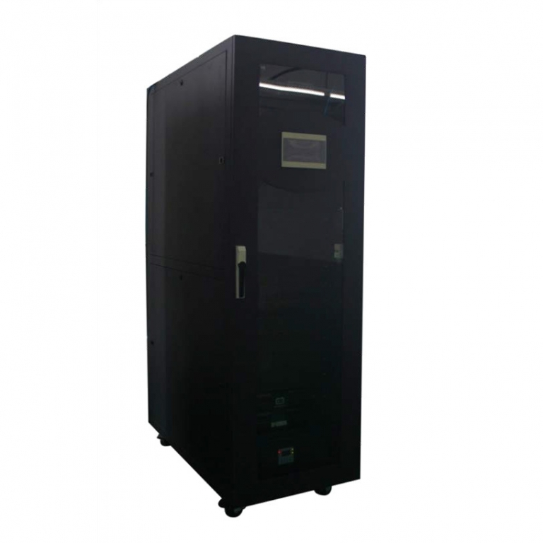 смарт ІТ сервер