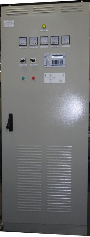 ЗУ Electrotehnica