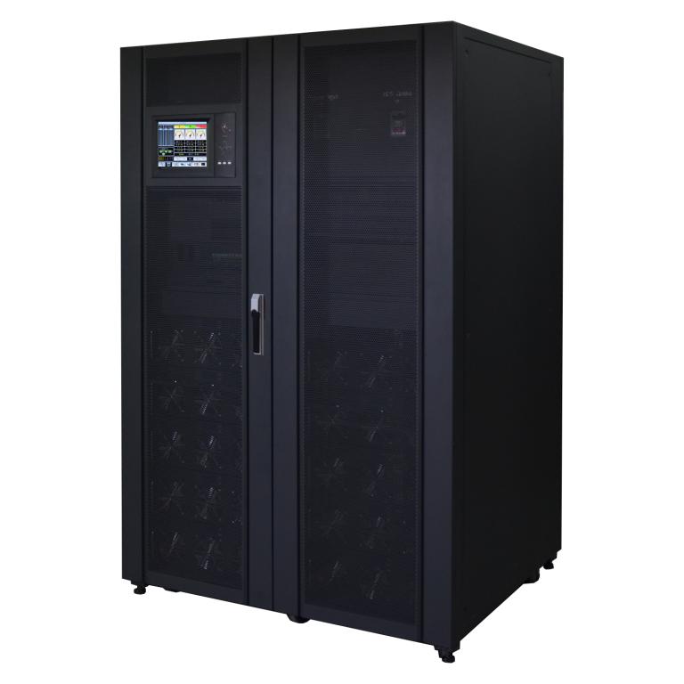 NetPRO 33 RM 150-200kVA