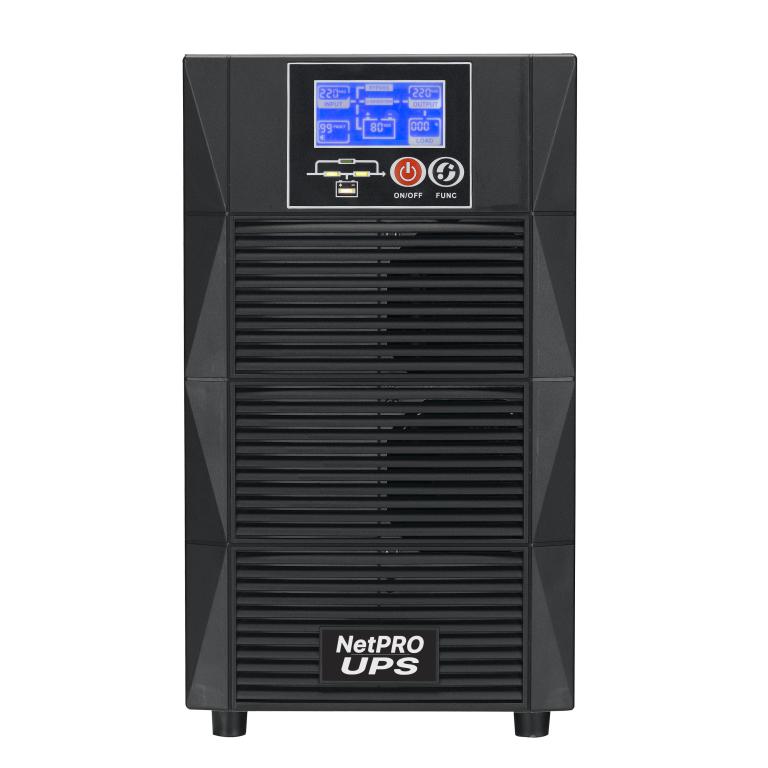 NetPRO 2 kVA