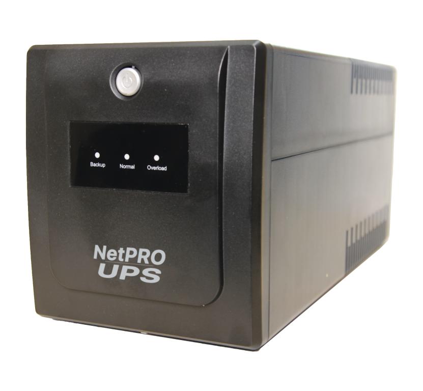 NETPro Line