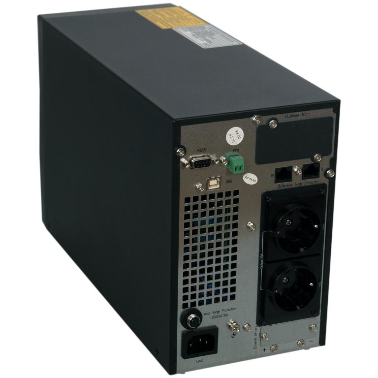 NetPRO 1 kVA