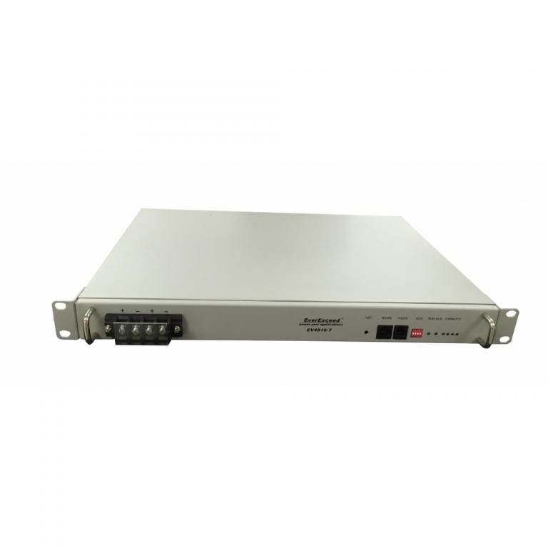 Батарея LiFePO4
