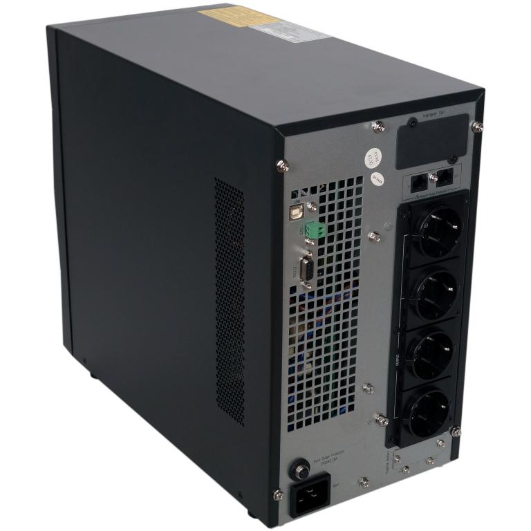 NetPRO 11 1-20 kVA