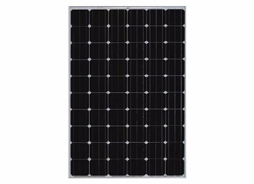 ЕверекСид солнечная панель