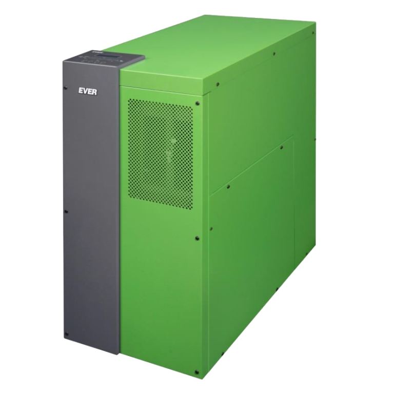 ИБП EVER 10-60 kVA_33