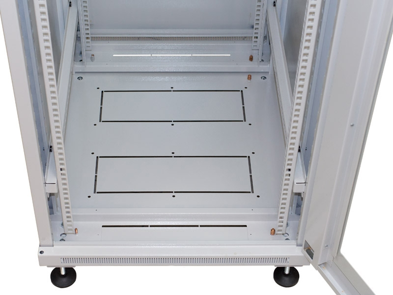 Шкаф для литивых батарей