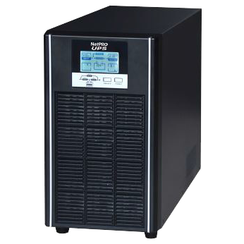 NetPRO UPS_11 6-10KL