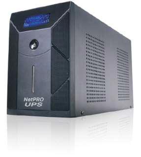 NETPro Line 800