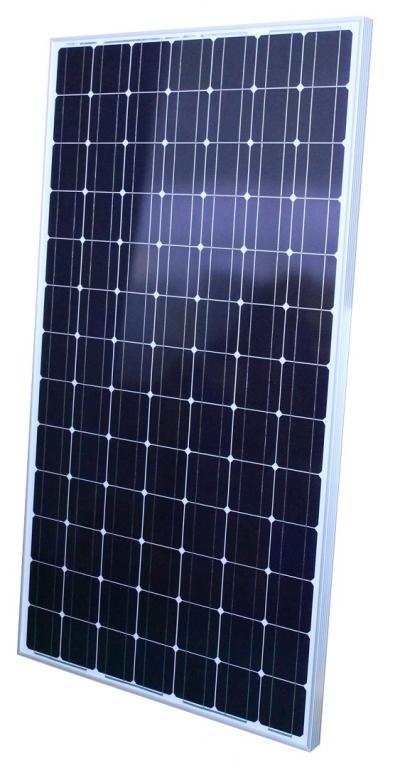 Солнечная панель Pulsar Limited