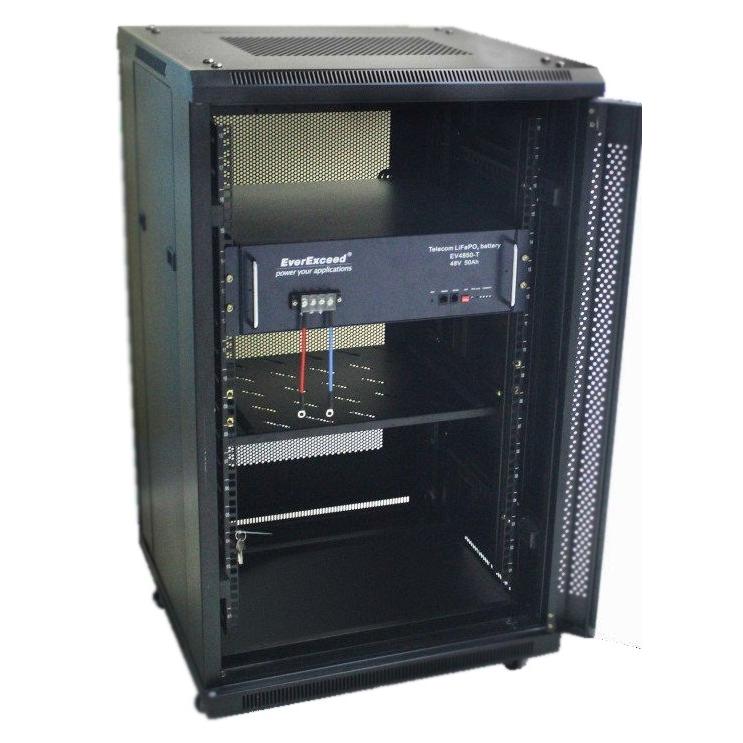 LiFePO4 аккумуляторы