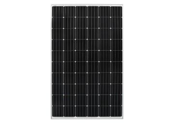 сонячні батареї полі