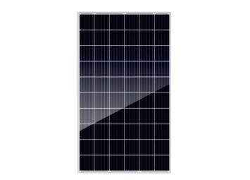 сонячні панелі полікристал
