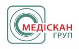 Диагностические центры `Медискан`