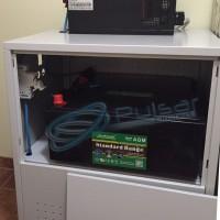 Инвертор IR 3048 (3 кВт)