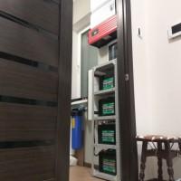 Как обеспечить электропитание в доме