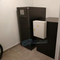 ИБП NetPRO RM 18030X