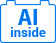 В состав активных материалов аккумуляторов EverExceed добавлен АЛЮМИНИЙ. Это увеличевает ресурс и уменьшает вес.