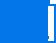 Свинцово-кислотные клапанно-рекомбинационного типа